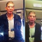 egypt-plane-hijack-selfie.jpg