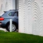 Holleeder Auto.jpg
