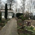 tuinhuis-578.jpg