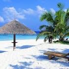 tropical_beach.jpeg