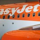 160405-EasyJet.jpg