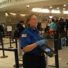 TSA_Randomizer-625x350.jpg