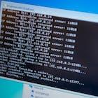 ANP-Hack.jpg