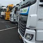 vrachtwagens3.jpg