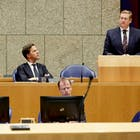 Steur Wilders Rutte.jpg