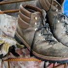 bouw_schoenen_578.jpg