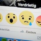 Facebook emoticons.jpg