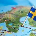 Zweden.jpg