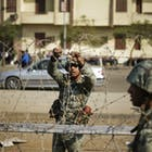 Leger-Egypte.jpg