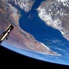 160412_africaspace.jpg