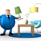 Bol.com wil in klantbehoefte voorzien met woonwinkel