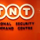 TNT Express.jpg