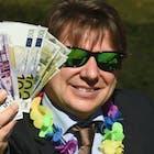 panama money.jpg