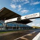 Copy of Circuit Park Zandvoort.jpg