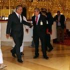 Minister Venezuela arriveert bij OPEC-vergadering.jpg
