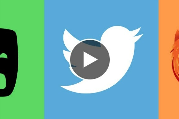 Intoconnection Vlog Dieren Als Logo Bnr Nieuwsradio