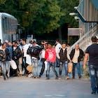 Vluchtelingen Ter Apel.jpg