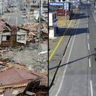 aardbeving2.jpg