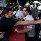 Griekenland4.jpg