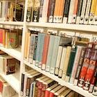 boeken lezen bibliotheek Bliyoo