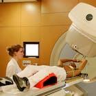 Bestraling-ziekenhuis-kanker.jpg