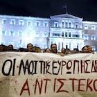 Grieken SenP.jpg