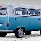 Volkswagen-t2.jpg