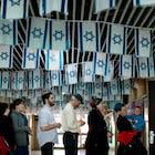 Israel verkiezingen.jpg