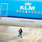KLM 578.jpg