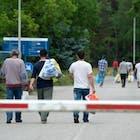 Vluchtelingen8.jpg