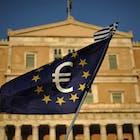 Griekenland 578.jpg