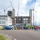 kolencentrale eemshaven