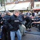 politie-geweld-578.jpg