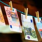 Geld .jpg