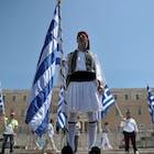 Griekenland.jpg