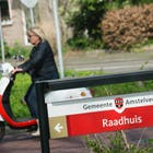 Amstelveen .jpg