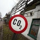 CO2 578.jpg