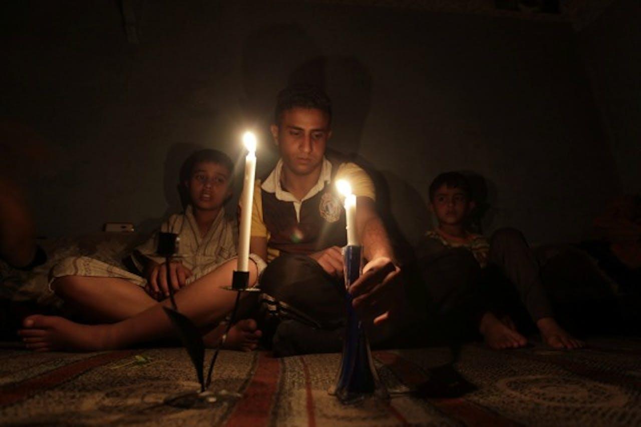 'Al-Qaeda kan lachende derde worden in Jemen'