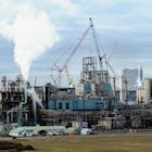 Industrie-Europoort.jpg