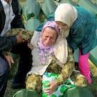 Srebrenica2.jpg