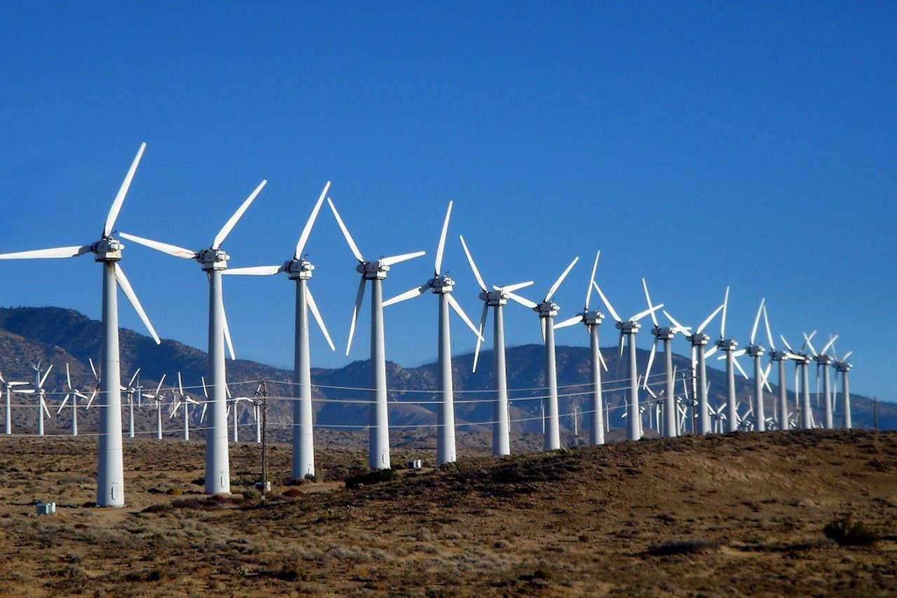 """De Minuut van de Waarheid - """"De Nederlandse normen voor geluidsoverlast van windmolens zijn de slechtste van heel Europa"""""""