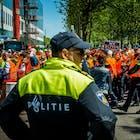 Politieacties 3.jpg