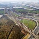 Schiphol-wegen-1-578.jpg