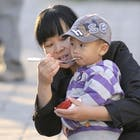 China-kind-1-578.jpg