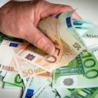 Euro geld.jpg