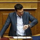 Tsipras.jpg
