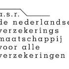Logo ASR.jpg