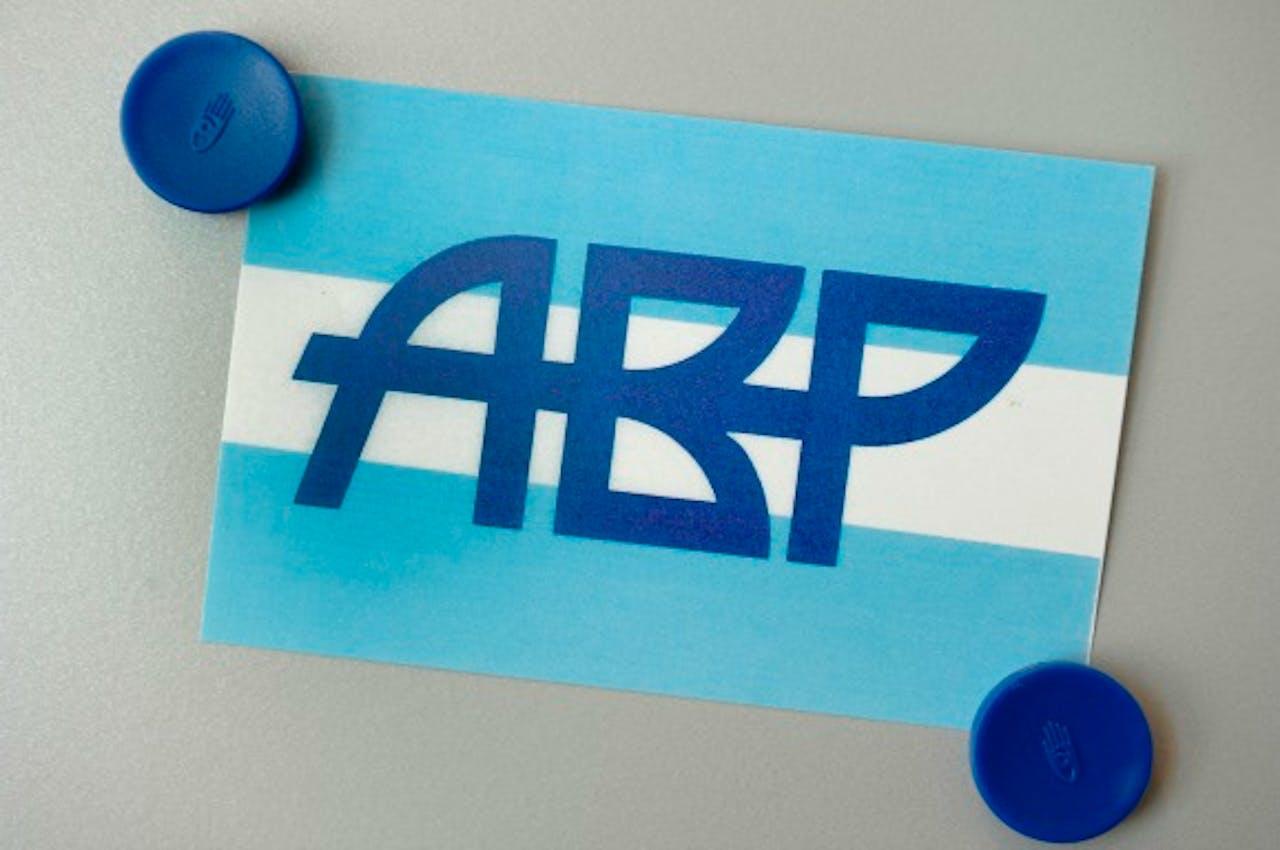 Foto: ANP
