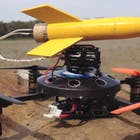 Paintball Drone.jpg