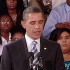 Obama Marc Ronson.jpg